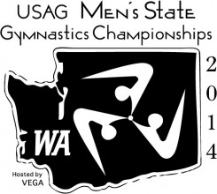 2014 Washington State Championship